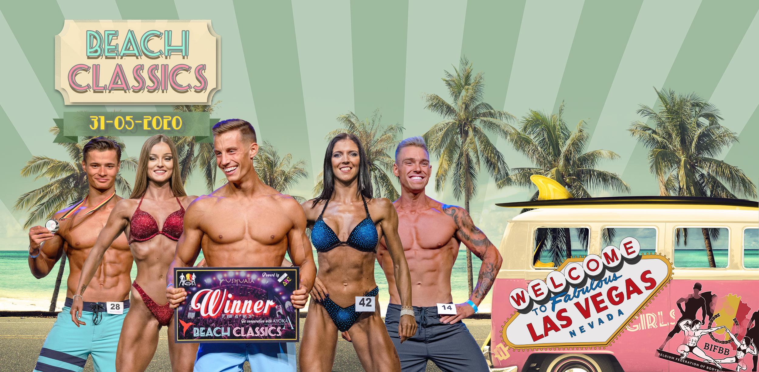 beach classics website slider juist