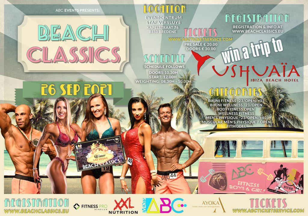 beach classics 2021 bifbb abc events V2